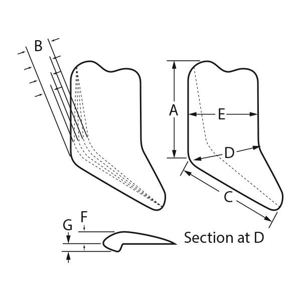 implantech
