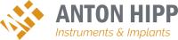 Anton Hipp