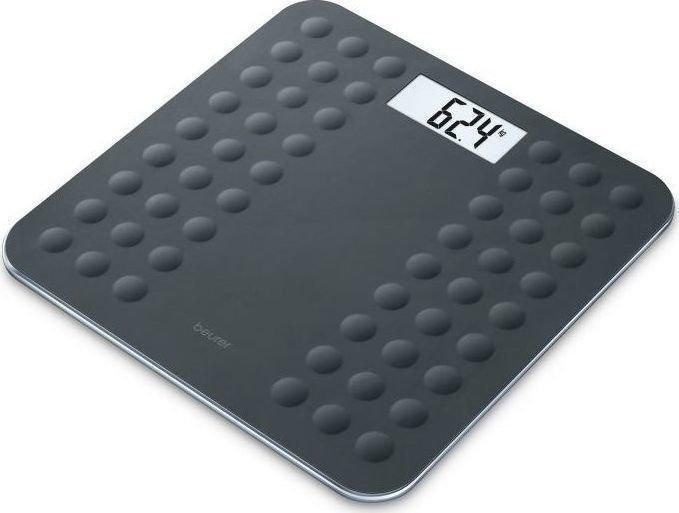 Beurer GS 300 Digital Scale