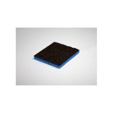 Σφουγγαράκι καθαρισμού ακίδας διαθερμίας Tip Cleaner