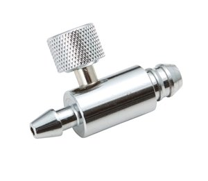 Sphygmomanometer Air Release Valve