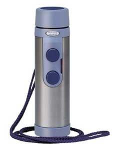 Servox Digital Electrolarynx