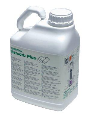 Intersorb Plus Soda Lime 5lt