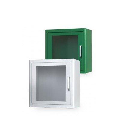 Arcy Indoor Defibrillator Cabinet