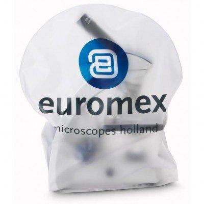 Euromex Bioblue 6420 Binocular Microscope