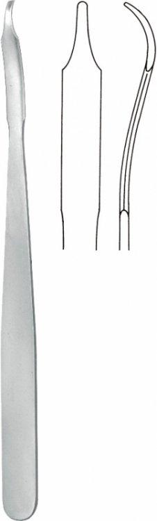 Ανορθωτήρας οστών Hohmann