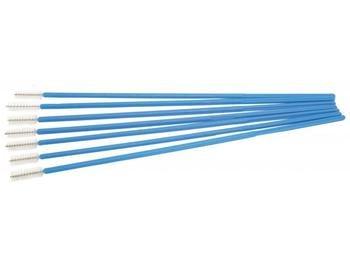 Pap Smear Sampling Brush - 100pcs