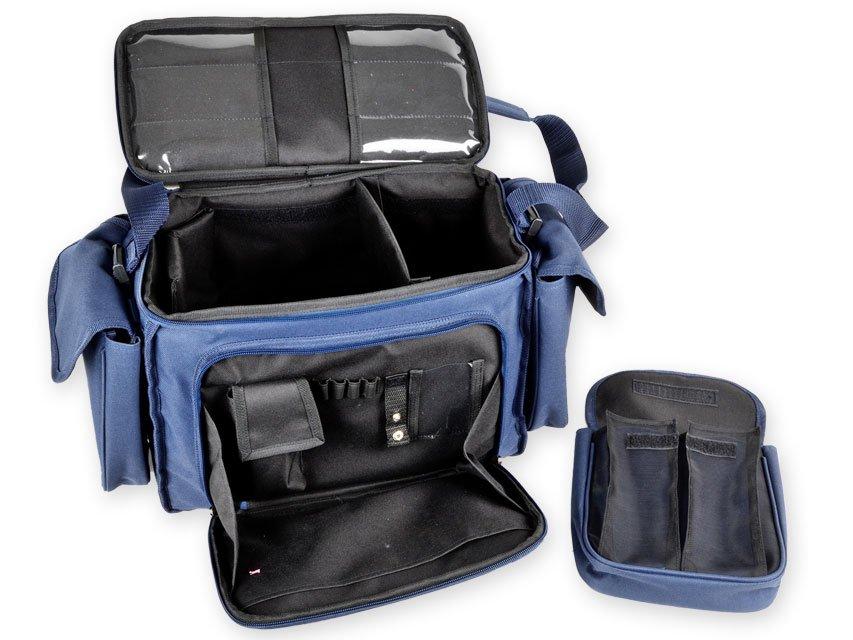 Τσάντα μεταφοράς ιατρικού εξοπλισμού
