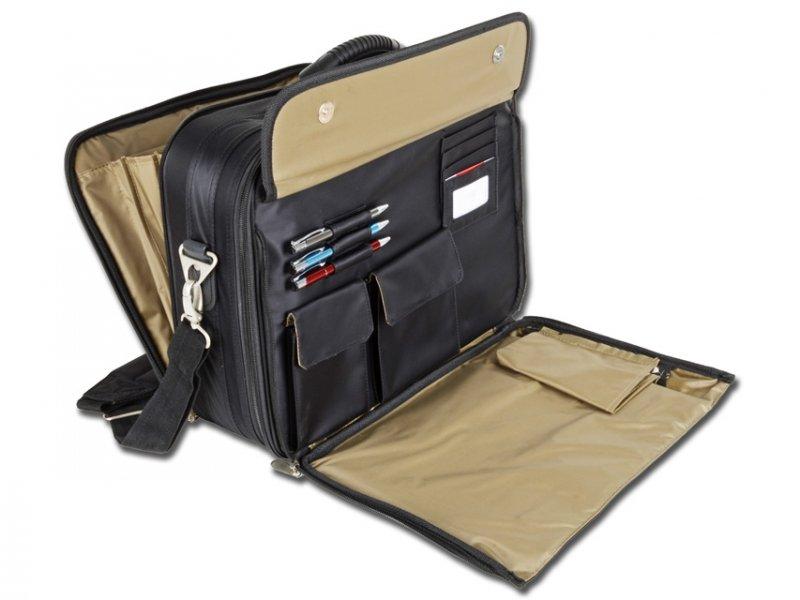 Gima Medical Bag