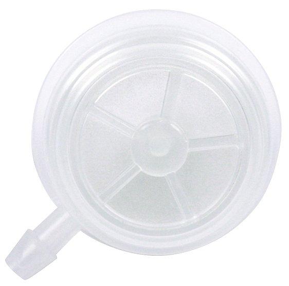 Βαλβίδα ομιλίας Combiphon με οξυγόνο