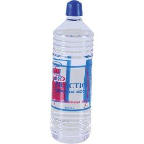 Οινόπνευμα lotion 95ο 430ml