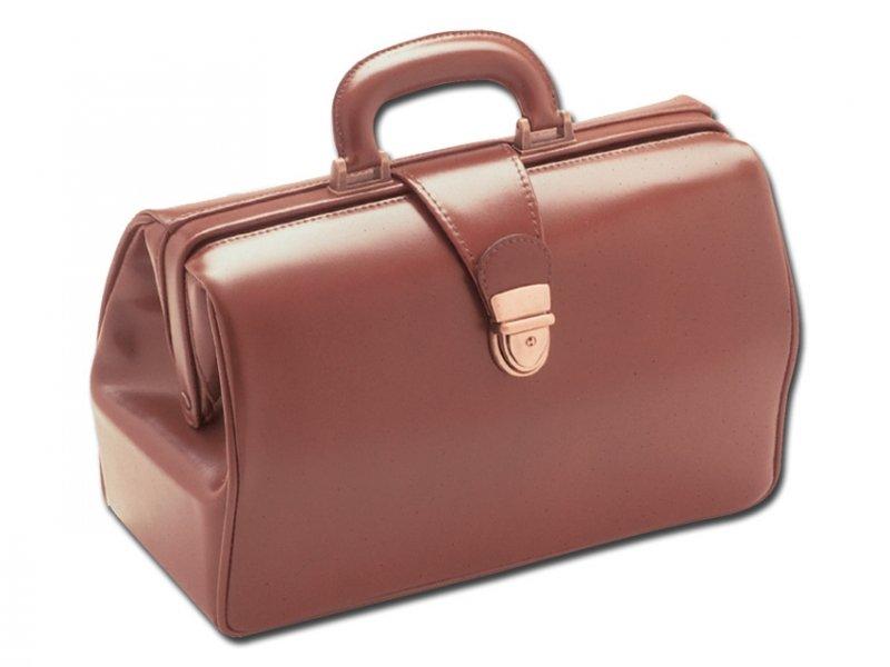 Kansas Skay Medical Bag