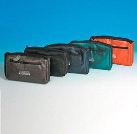 Mini τσάντα nylon Gima