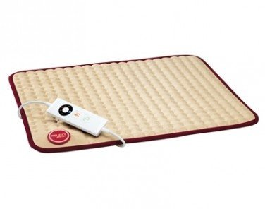 Intellisense Heating Pad