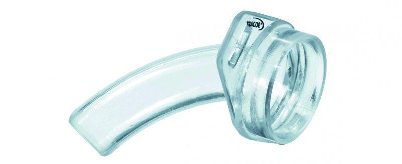 REF 580 Silicone Tube