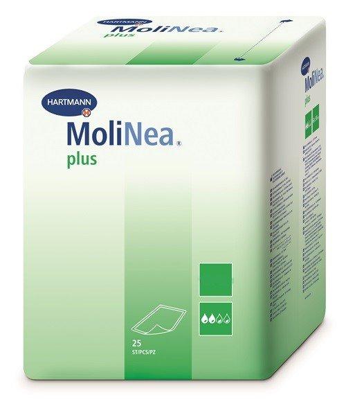 Molinea Underpads 90x180cm (20pcs)