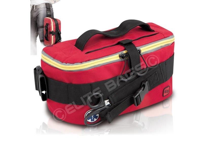 KIDLE'S Emergency Bag
