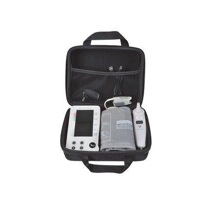 Μονιτορ ζωτικών λειτουργιών Spot-Check PC-300