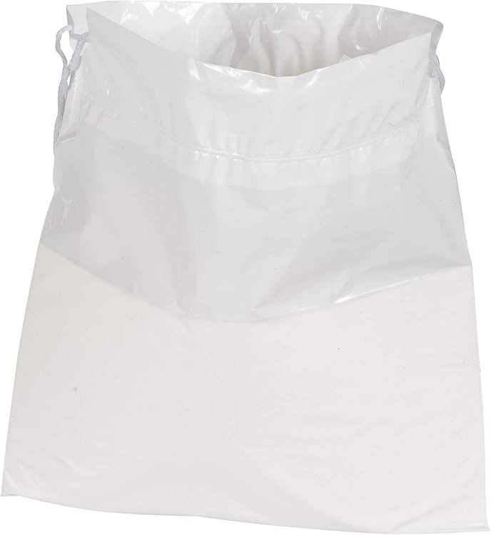 Abri-bag Abena - Absorbent Vomit Bags (20pcs)