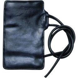 Air Chamber for Blood Pressure Cuff