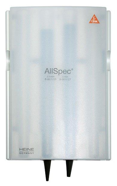 Ηeine Allspec Specula Dispenser