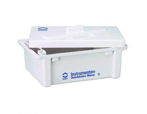 BODE Disinfection Bath 3lt