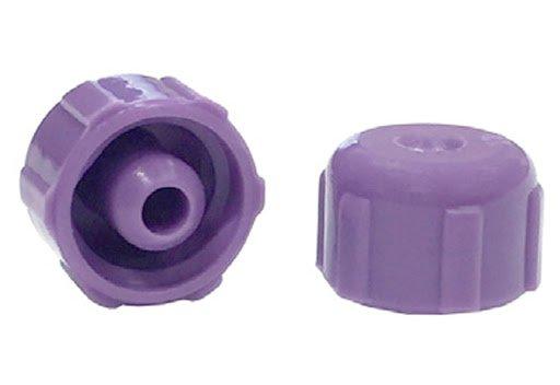 Enfit Syringes 50ml-60ml