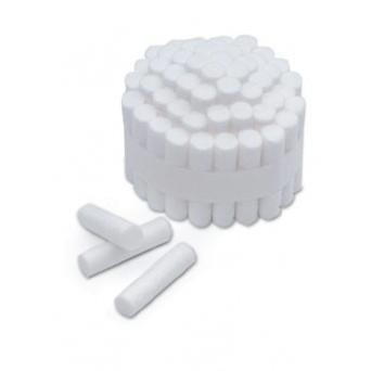 Oδοντιατρικά τολύπια Celluron (1000τμχ)