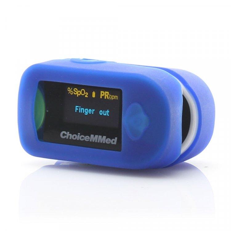 Οξύμετρο Oxywatch ChoiceMMed