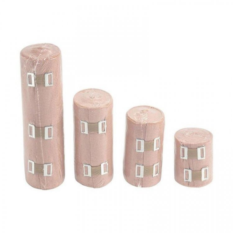 Ideal High Compression Bandage