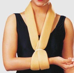 Ιμάντας ανάρτησης χειρός - Collar n Cuff