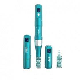 Στυλό μεσοθεραπείας DR.PEN ULTIMA A6 S