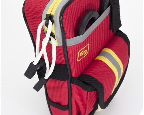ResQ Emergency Bag