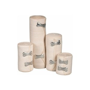 Ideal Elastic Bandage