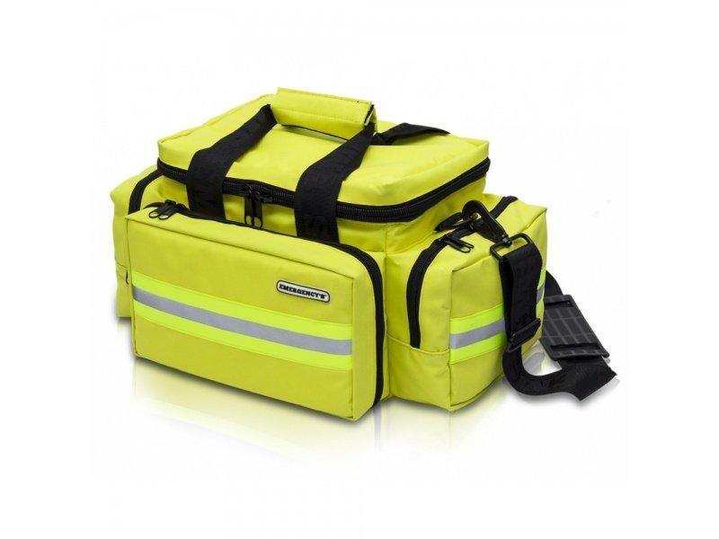 Elite Emergency Bag
