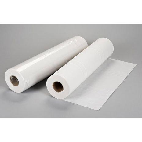 Εξεταστικό χαρτί πλαστικοποιημένο Extra