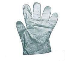 Γάντια nylon (100τμχ)