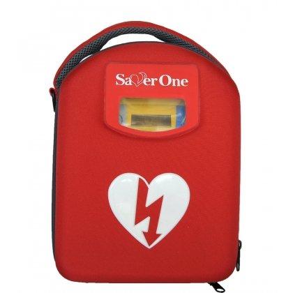 Saver one Defibrillator