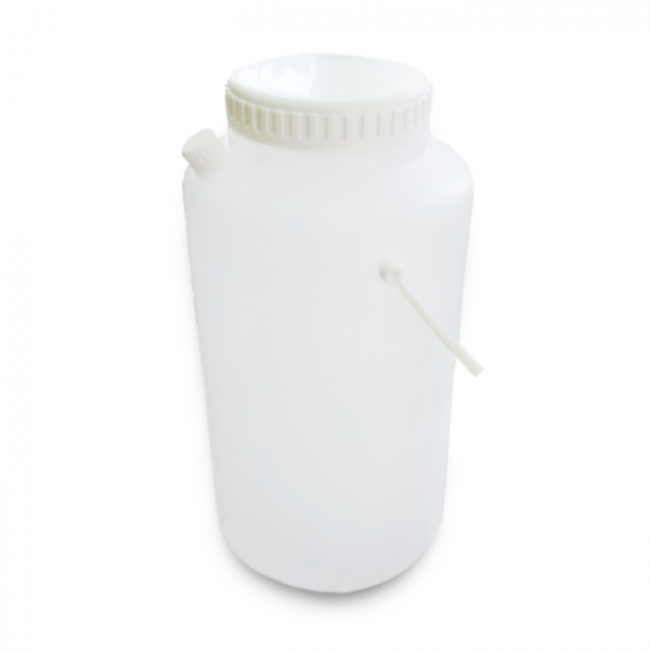 24-hour Urine Sample Container