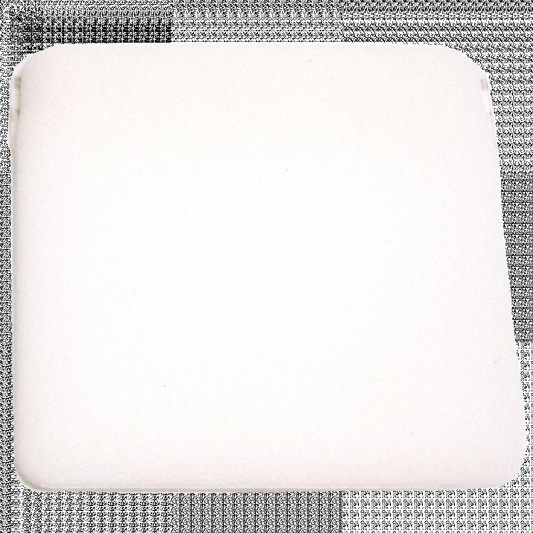 Laryngofoam HME Filter (30pcs)