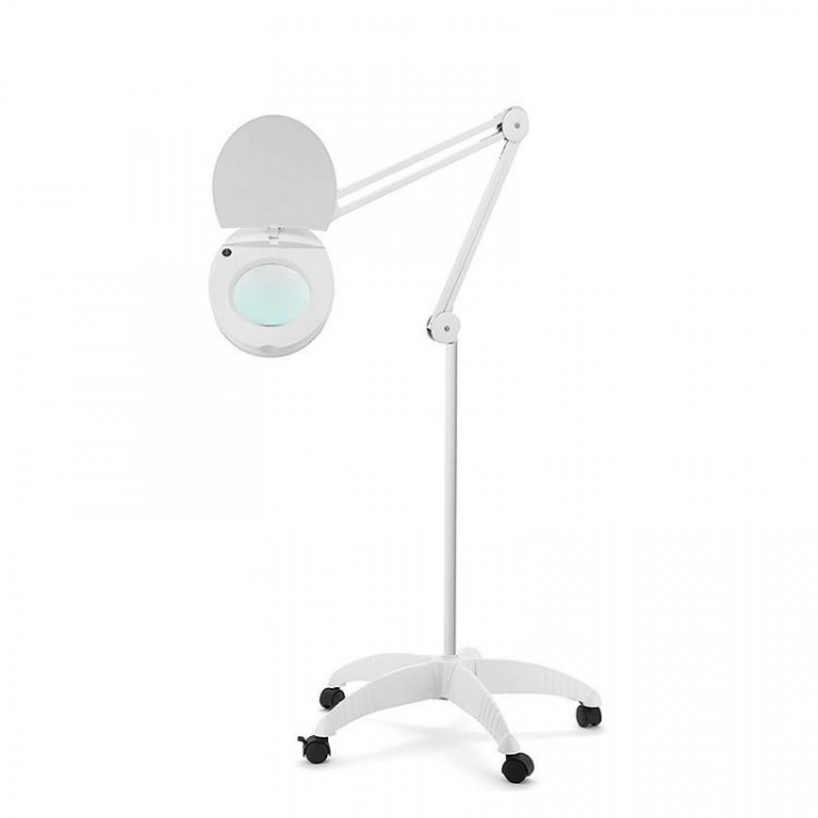 Magnifying Examination LED Light for Dermatology