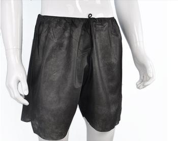 Non-woven Boxer Shorts