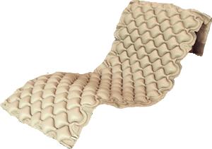 Αερόστρωμα κατακλίσεων Comfort