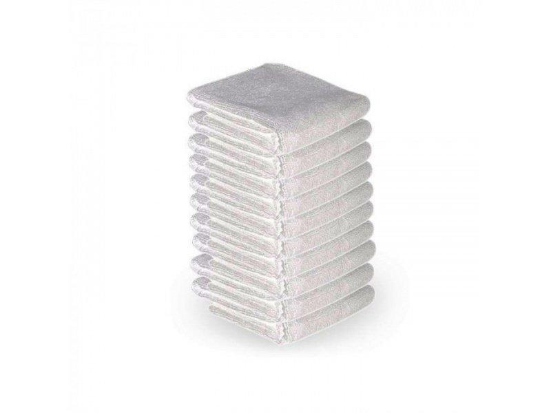 Πετσετες microfiber