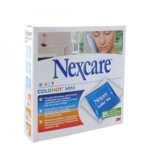 Παγοκύστη / θερμοφόρα Nexcare Cold/ Hot