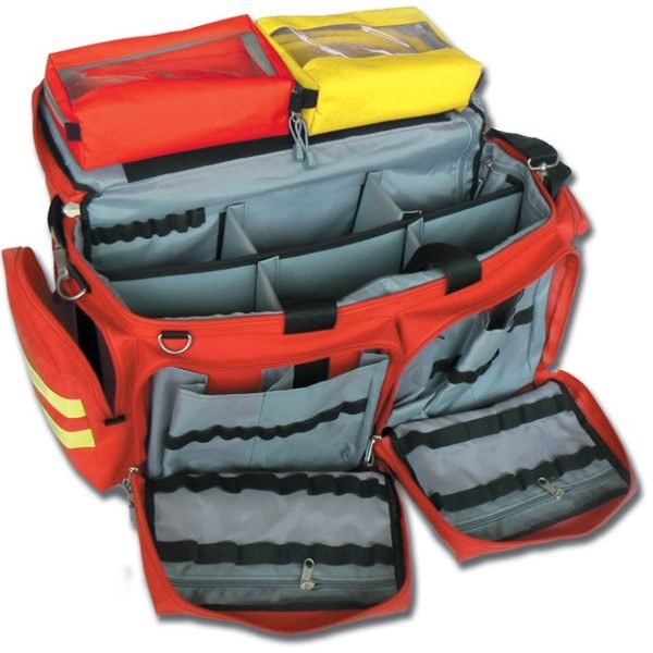 Gima 27153 Emergency Bag