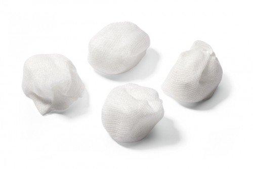Απορροφητικά τολύπια Pagasling (500τμχ )