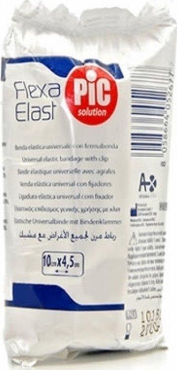 PIC Flexa Elast Elastic Bandage