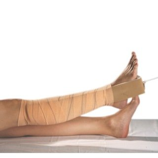 Skin Traction Set