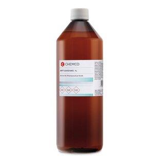 Almond Oil 1lt